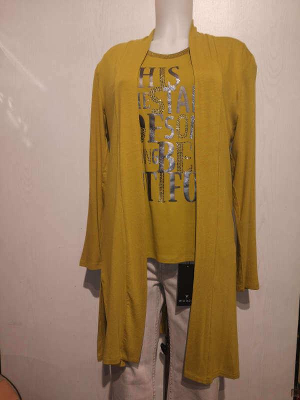 Betty Barclay Shirtjacke €49,99 Shirt € 39,99
