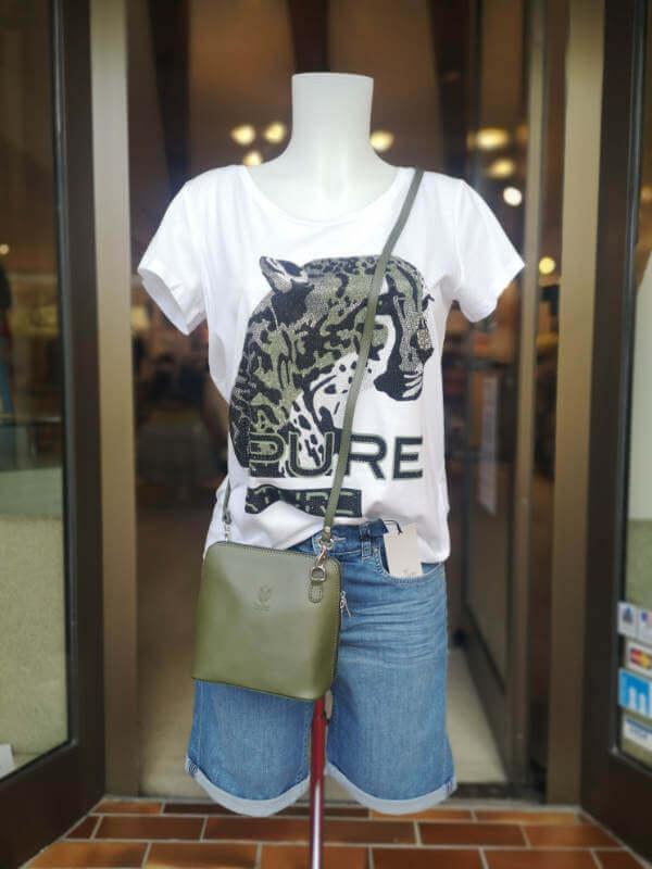 Monari Shirts 79,99 €